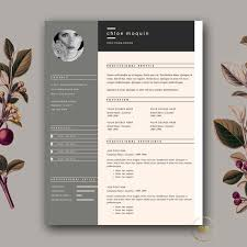 21 web designer resume templates indesign psd ms word ai