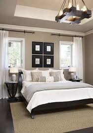 Best  Neutral Bedroom Curtains Ideas Only On Pinterest Window - Bedroom curtain ideas