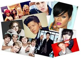 eti present s billboard top ten pop songs for weekending 9 10
