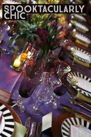 41 best dessert bars images on pinterest sweet tables marriage