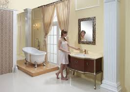 contemporary bath cabinets 20 bathroom vanity and sink all modern