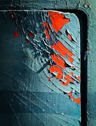 rusted color and texture textures pinterest rust inspiring