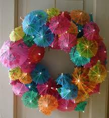 christmas wreaths to make easy diy christmas wreaths ideas 2014