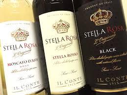 halloween city in roseville mi roseville mgm wine u0026 spirits