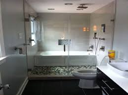Good Bathroom Designs For Small Bathrooms Narrow Bathroom Remodel Long And Narrow Bathroom Design Pictures