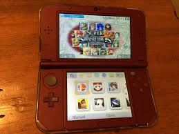 amazon nintendo 3ds xl black friday new nintendo 3ds u0026 new nintendo 3ds xl launch thread page 107