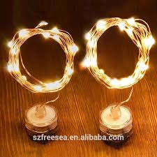 20 led micro lights battery operated battery operated led fairy lights wholesale fairy lights suppliers