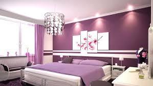 dipingere le pareti della da letto come dipingere le pareti della da letto guida acquisti