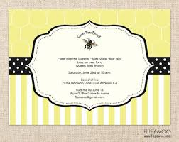 luncheon invitations colors birthday luncheon invitations wording also free birthday
