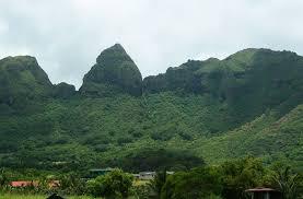 Hawaii mountains images Movies filmed in hawaii jpg