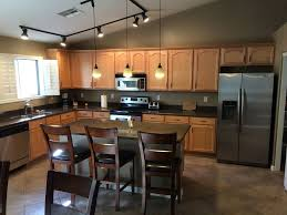 fabulous 2 000 square foot 4 bdrm home vrbo