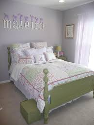 best 25 lavender girls bedrooms ideas on pinterest bedroom