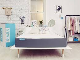How To Make A Cheap Mattress More Comfortable 17 Best Mattresses The Independent