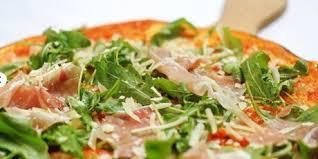 cuisine italienne pizza cuisine italienne visitberlin de