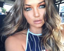 Makeup Ily 386k likes 5 430 comments erika costell erikacostell on