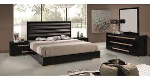 Bedroom Suite Design Suites