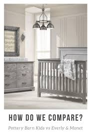 Graco Shelby Classic Convertible Crib by 7 Best Nest Introduces The Rustic Series New Emerson Collection