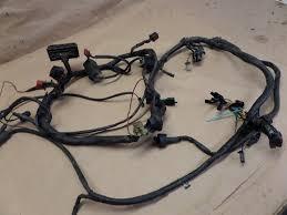 1995 honda shadow 1100 wiring diagram wiring diagram and schematic