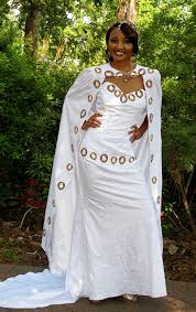 gown for wedding 10 most popular bridal gown shops in kenya