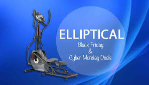 black friday shed sale indoor exercise bike black friday and cyber monday sale and deals