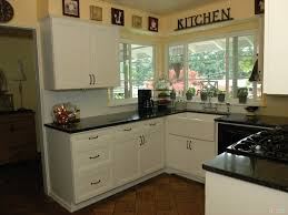 Kitchen Cabinets Refacing Cascade Kitchens Cabinets Refacing Olympia Tacoma