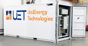 Smarter Technologies Smarter Automation Today For A Better Smart Grid Tomorrow