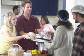 soup kitchen ideas how to start a soup kitchen kitchens community and ministry ideas