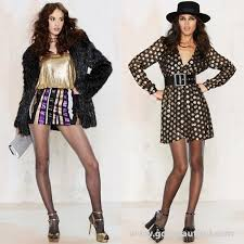 what to wear for new year what to wear on new year s 2016 party dress ideas part 1