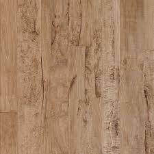 a unique find pacaya mesquite is a perfectly antiqued hardwood