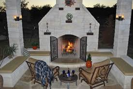 Fireplace San Antonio by Fireplace U0026 Hearth Outdoor Kitchens U0026 Fire Pits San Antonio Tx