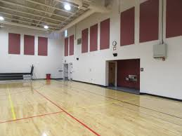 multi purpose room community center the official website of