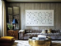 home art gallery design decorating wall art to upgrade your home décor