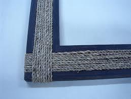 cornici fatte a mano l angolo dell arte cornici siena le cornici