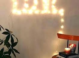 hanging globe lights indoors hanging string lights indoors how to hang globe string lights