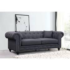 Corner Sofa Next Grey Leather Chesterfield Sofa Bed Corner Next 10764 Gallery