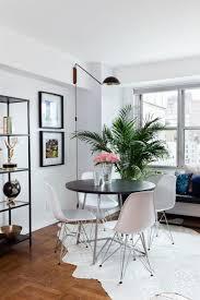 design house interiors york studio preto no branco em nova york modern house interior design
