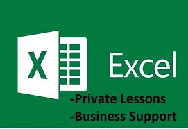 pivot tables and vlookups in excel pivot tables and vlookups in excel excel private lessons or business
