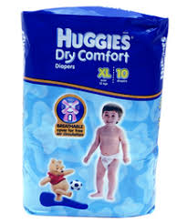 Comfort Diapers Diapers Baby Products Mother U0026 Baby Products Baby Gerber
