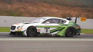 bentley racing jacket mobil 1 the grid episode guide all 4