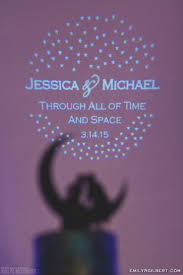Wedding Gobo Templates Rent Up Lights With Free Shipping Nationwide For Weddings And