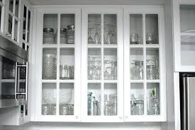 Glass Inserts For Kitchen Cabinets by Kitchen Cabinet Glass Inserts Lowes Pictures Of Kitchen Cabinets