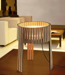 Small Table Lamps For Bedroom by Other Bedroom End Table Lamps Wall Lamps Bedroom Color Ideas