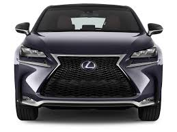 lexus nx300h vs toyota rav4 comparison toyota harrier premium 2016 vs lexus nx 300h 2016