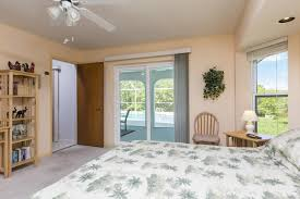 Leaders Furniture Port Charlotte by Vacation Home Joseph Port Charlotte Fl Booking Com