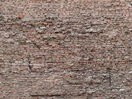 file brickwall jpg wikimedia commons