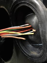 lexus driver door not locking pontiac torrent door wiring harness problem u2014 car forums at