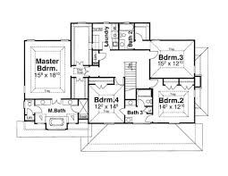 the house designers house plans hton style house plans