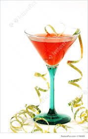 martini transparent background holydays clipart martini pencil and in color holydays clipart