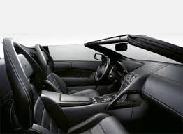 lamborghini murcielago lp640 interior lamborghini murcielago lp640 roadster sports cars