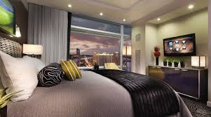 Two Bedroom Suite In Las Vegas ARIA Resort  Casino - Vegas two bedroom suites